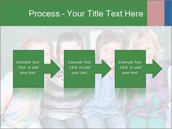 0000075245 PowerPoint Templates - Slide 88