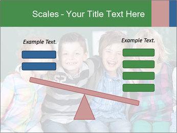 0000075245 PowerPoint Templates - Slide 89
