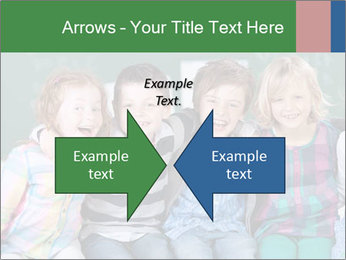 0000075245 PowerPoint Templates - Slide 90
