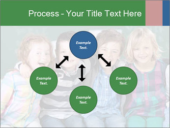 0000075245 PowerPoint Templates - Slide 91