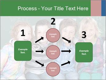 0000075245 PowerPoint Templates - Slide 92
