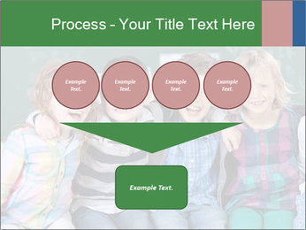 0000075245 PowerPoint Templates - Slide 93