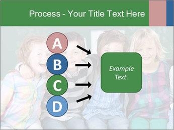 0000075245 PowerPoint Templates - Slide 94