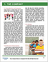 0000075245 Word Template - Page 3