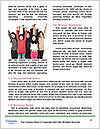 0000075245 Word Template - Page 4