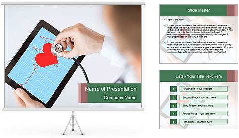 0000075246 PowerPoint Template