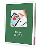 0000075246 Presentation Folder