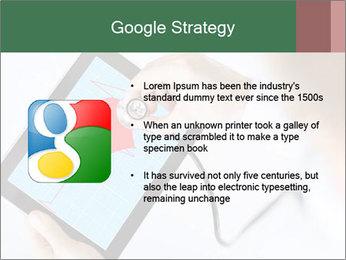 0000075246 PowerPoint Template - Slide 10