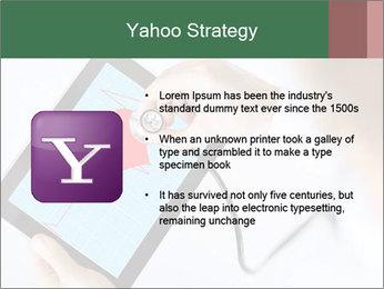 0000075246 PowerPoint Template - Slide 11