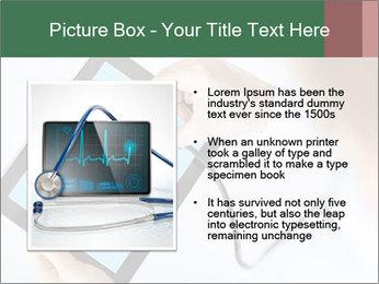 0000075246 PowerPoint Template - Slide 13