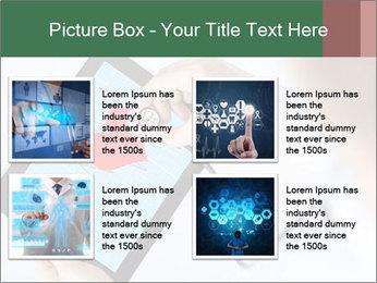 0000075246 PowerPoint Template - Slide 14