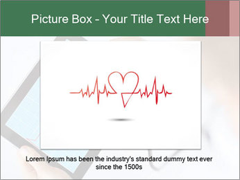 0000075246 PowerPoint Template - Slide 15