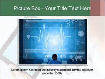 0000075246 PowerPoint Template - Slide 16