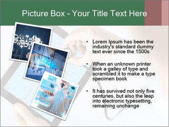 0000075246 PowerPoint Template - Slide 17
