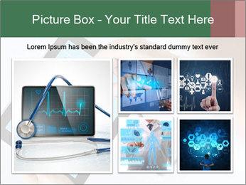 0000075246 PowerPoint Template - Slide 19