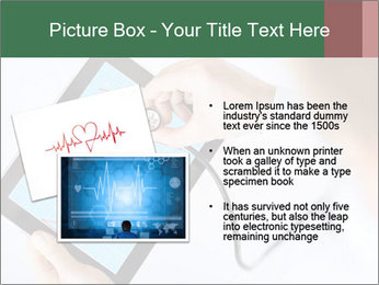 0000075246 PowerPoint Template - Slide 20