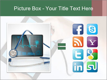 0000075246 PowerPoint Template - Slide 21