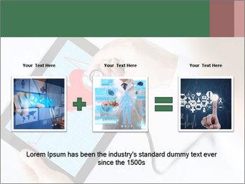 0000075246 PowerPoint Template - Slide 22