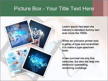 0000075246 PowerPoint Template - Slide 23