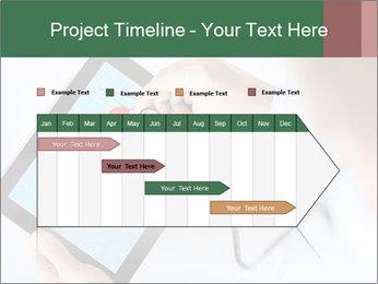 0000075246 PowerPoint Template - Slide 25