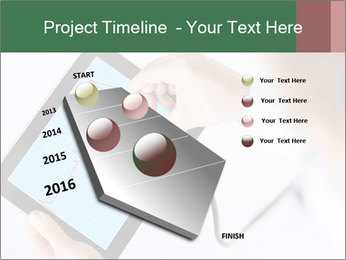 0000075246 PowerPoint Template - Slide 26