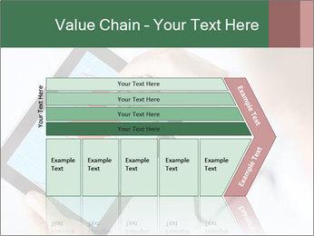 0000075246 PowerPoint Template - Slide 27