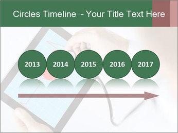 0000075246 PowerPoint Template - Slide 29