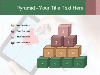0000075246 PowerPoint Template - Slide 31