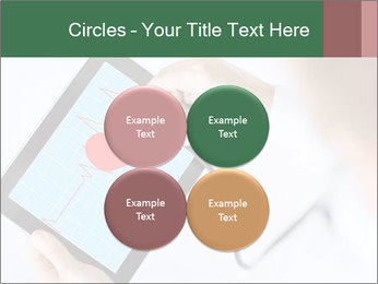 0000075246 PowerPoint Template - Slide 38