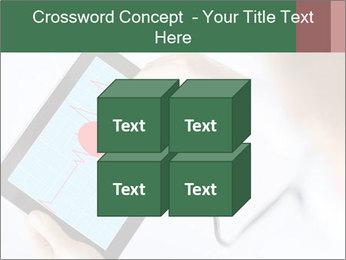 0000075246 PowerPoint Template - Slide 39