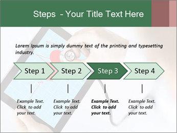 0000075246 PowerPoint Template - Slide 4