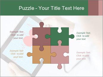 0000075246 PowerPoint Template - Slide 43