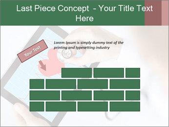 0000075246 PowerPoint Template - Slide 46