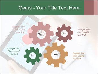 0000075246 PowerPoint Template - Slide 47