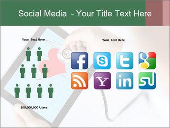 0000075246 PowerPoint Template - Slide 5
