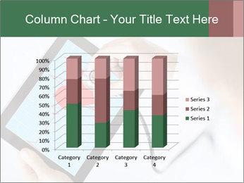0000075246 PowerPoint Template - Slide 50