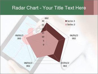 0000075246 PowerPoint Template - Slide 51