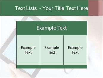 0000075246 PowerPoint Template - Slide 59