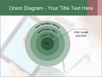 0000075246 PowerPoint Template - Slide 61
