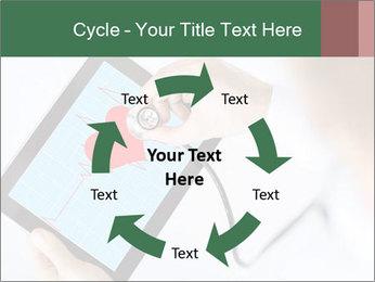 0000075246 PowerPoint Template - Slide 62