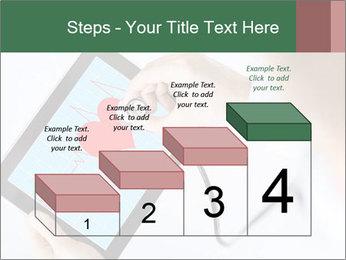 0000075246 PowerPoint Template - Slide 64