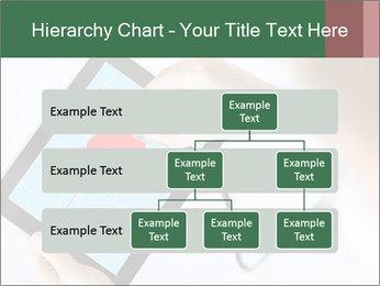 0000075246 PowerPoint Template - Slide 67