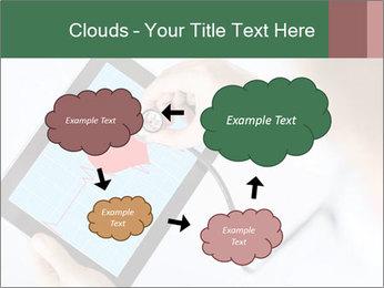 0000075246 PowerPoint Template - Slide 72