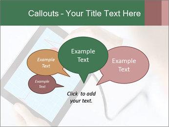 0000075246 PowerPoint Template - Slide 73