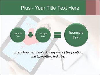 0000075246 PowerPoint Template - Slide 75