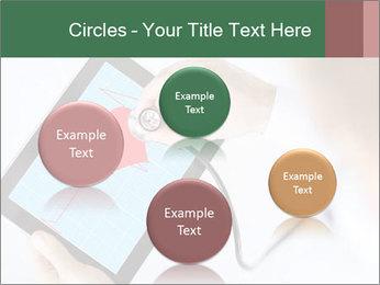 0000075246 PowerPoint Template - Slide 77