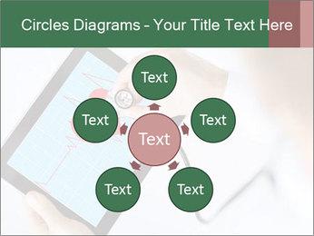 0000075246 PowerPoint Template - Slide 78