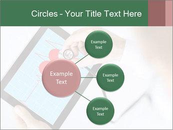 0000075246 PowerPoint Template - Slide 79