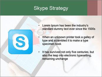0000075246 PowerPoint Template - Slide 8