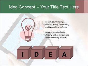 0000075246 PowerPoint Template - Slide 80